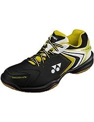 Yonex , Chaussures de badminton pour homme