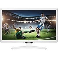 LG 28MT49VW Monitor da TV