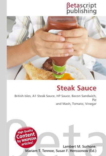 steak-sauce-british-isles-a1-steak-sauce-hp-sauce-bacon-sandwich-pie-and-mash-tomato-vinegar