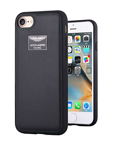 aston-martin-iphone-7-case-luxury-series-exact-fit-genuine-leather-back-panel-inner-pc-hard-base-for