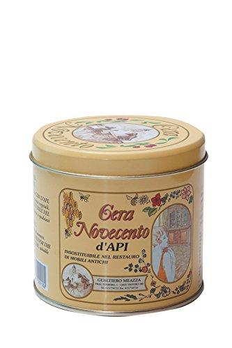 cera-dapi-lucidante-c900-ml500-neutra-confezione-da-1pz
