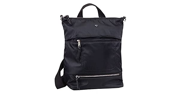 Becky Backpack Blue Tom Tailor irqcwylWSy