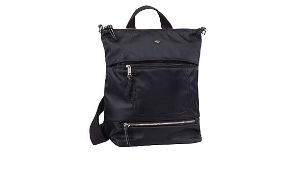 Becky Backpack Blue Tom Tailor
