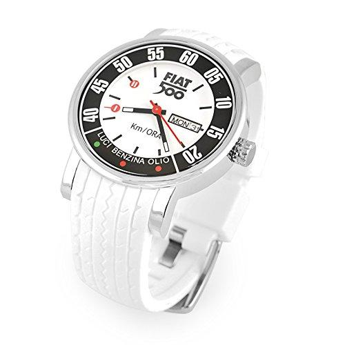 fiat-500-reloj-de-pulsera-analogico-color-blanco