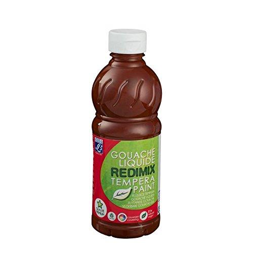 esky-mix-color-co-gouache-siena-gebrannt-500-ml