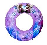 Majik Swimming Float Tube Ring for Kids Girls and Boys for Swimming Pool