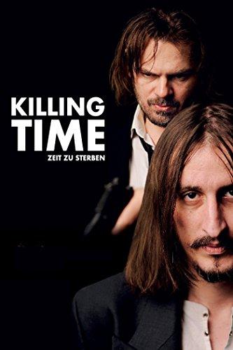 Killing Time - Zeit zu sterben