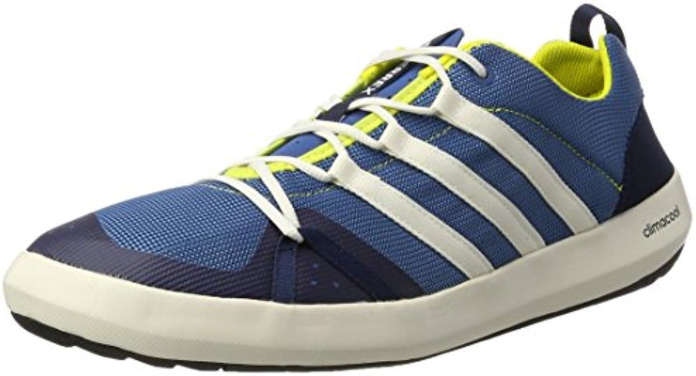 Adidas Terrex CC Boat, Zapatillas para Hombre