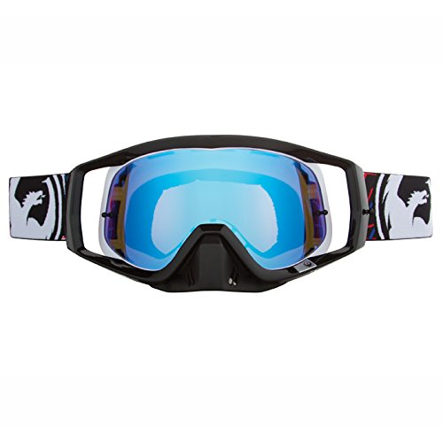 dragon-vendetta-overlap-di-sport-maschera-anti-appannamento-colore-blu-acciaio