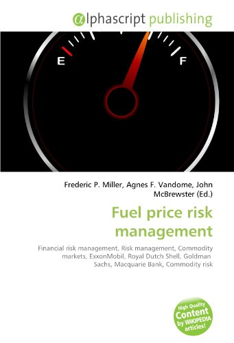 fuel-price-risk-management-financial-risk-management-risk-management-commodity-markets-exxonmobil-ro