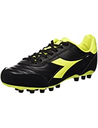 Amazon.es  botas diadora futbol - Incluir no disponibles   Zapatos ... 47ecdbf177ec1