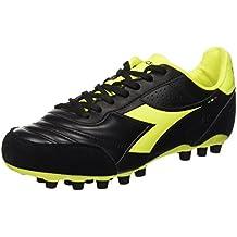 Amazon.es  botas diadora futbol 9a6155497852c
