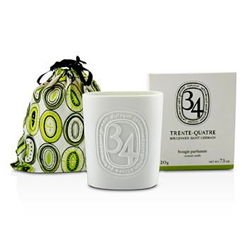 diptyque-scented-candle-34-boulevard-saint-germain-220g-73oz