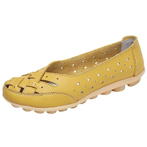 Zapatillas Casual BBestseller Zapatillas Running Vestidos