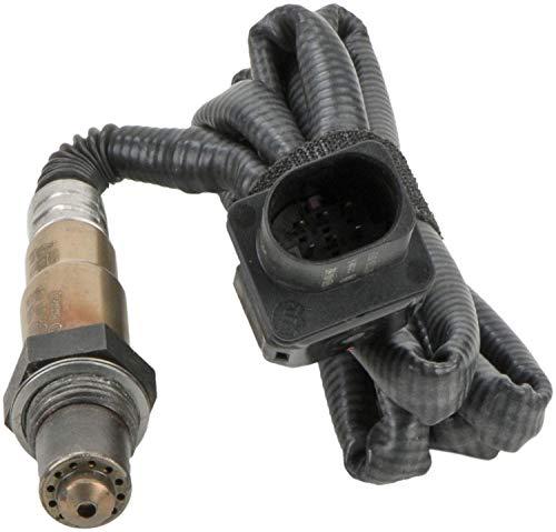 Bosch 17091 Oxygen Sensor