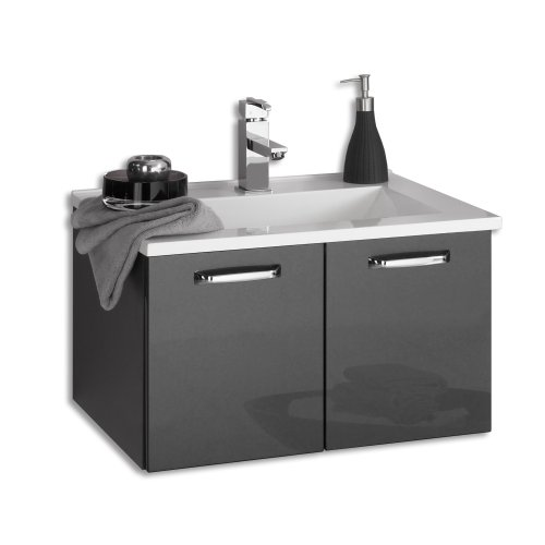POSSEIK Waschtisch Waschplatz Ventana