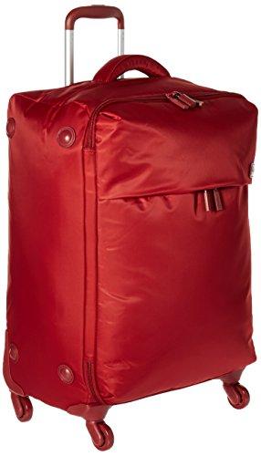 lipault-spinner-65-24-ruby
