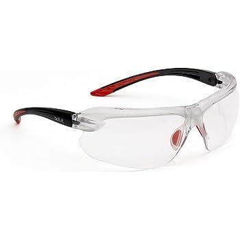 dac12f5baff3f7 Bollé IRISPSI2,5 Iri-s Lunettes de protection avec lentilles ...