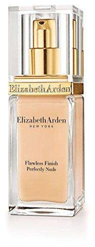 Elizabeth Arden Flawless Finish Perfectly Nude Make-up Warm Sunbeige, 32 ml -