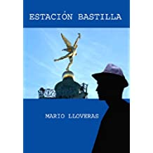 Estación Bastilla