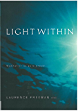 Light Within: Meditation as Pure Prayer