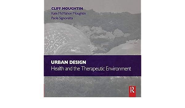 Urban psychology