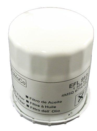 ford-filtro-de-aceite-para-ford-focus-o-focus-c-max-modelos-diesel-de-2005-a-2008-de-18l