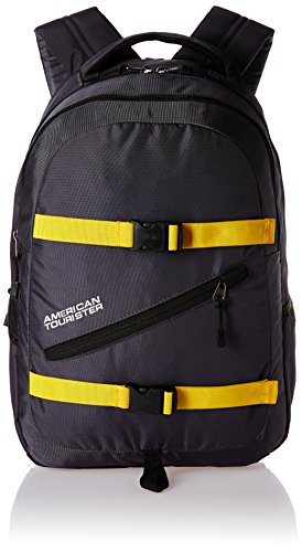 American Tourister 20 Ltrs Casual Backpack