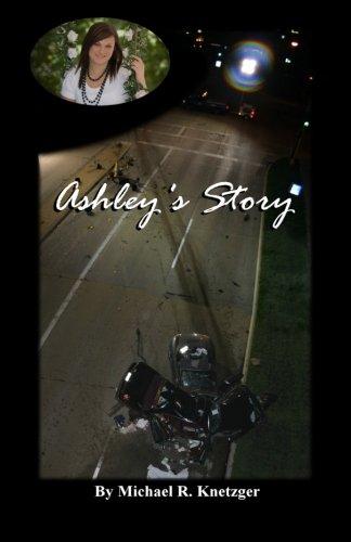 ashleys-story