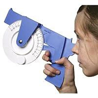 Invicta Plastics MK1 Clinometer