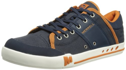 merrell-rant-lace-up-basket-mode-homme-bleu-navy-bering-sea-445