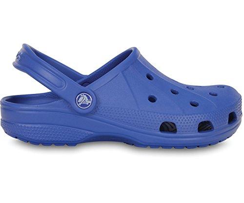 Crocs Ralen Clog, Sabots Mixte Adulte Sea Blue