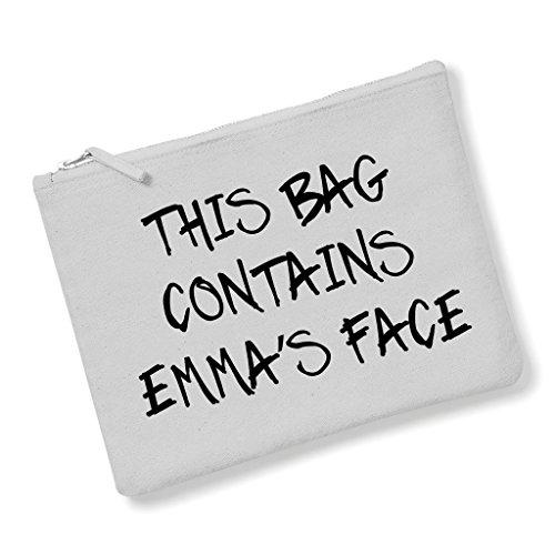 personalizzabile-con-questo-sacco-contiene-my-face-make-up-bag-blu-navy-grigio-o-rosa-idea-regalo-co