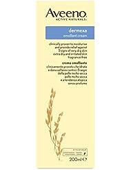 Aveeno Dermaxa Emollient Soothing Cream 200ml