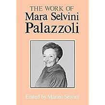 Paradox and Beyond by Mara Selvini Palazzoli (1987-06-30)