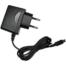 2-TECH Ersatz Netzteil / AC Adapter passend für Nintendo DSi 3DS / 3DS XL / DSi / DSi XL NDSi