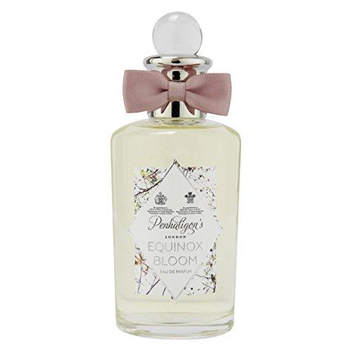 penh-aligon-s-equinox-bloom-eau-de-parfum-con-vaporizzatore-1er-pack-1-x-50-ml