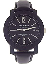 547f053ba2b Amazon.es  BVLGARI - Incluir no disponibles  Relojes