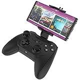 RotorRiot – Mobile Gaming Controller & Controller per Droni – Compatibile...