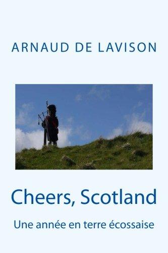 cheers-scotland