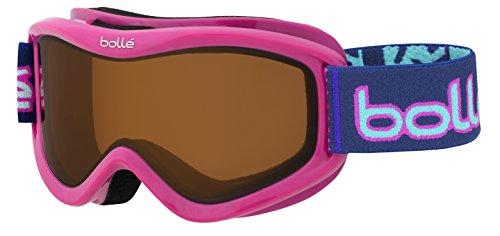 Bollé Sun Protection Volt Outdoor Skiing Goggle