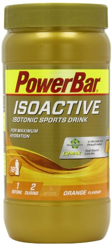 powerbar-isoactive-orange-isotonic-sports-drink-1er-pack-1-x-600-g
