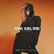 Kim Kelesi