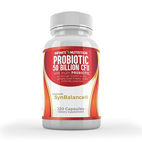 probiotics-lactobacillus-acidophillus-bifidobacterium-bifidum-inulin-prebiotic-50-billion-high-stren
