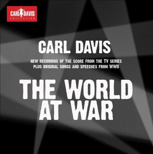 Davis, C.: The World at War