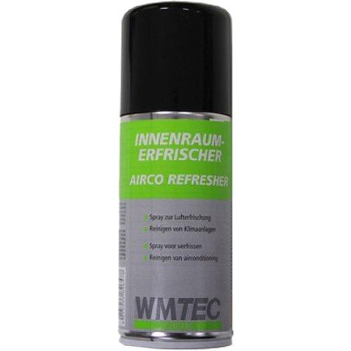 wm-tec-aire-acondicionado-desinfectante-ambientador