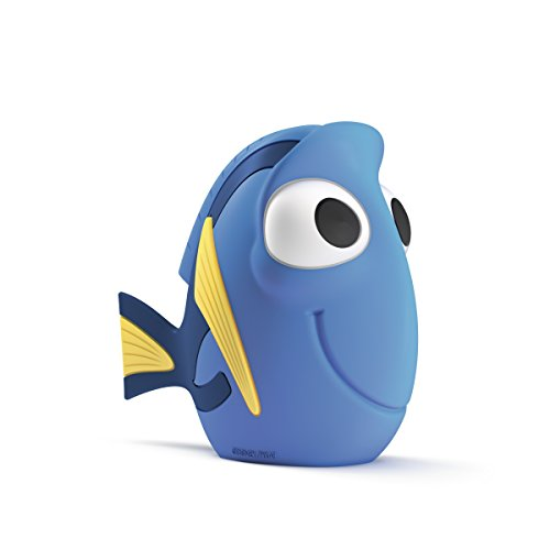 philips-disney-softpal-finding-dory-lampada