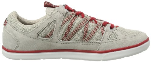 Viking Vapour Lady, Peu femme Beige - Beige (cement/red 7310)