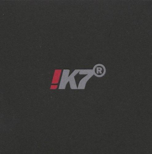 !K7150 Test