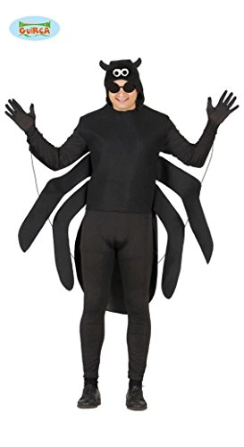 riesen-spinne-kostum-fur-erwachsene-gr-m-l-grossem-l